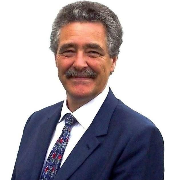 David Battie Auctioneers are going Battie at Stansted News Saffron