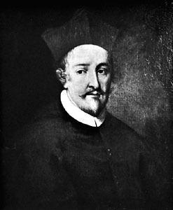 David Beaton David Beaton Scottish cardinal and statesman Britannicacom