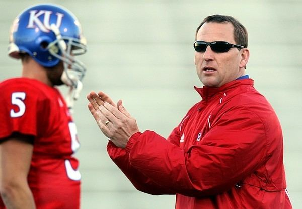 David Beaty Coaching Search 2014 There39s a new No 1 on the updated