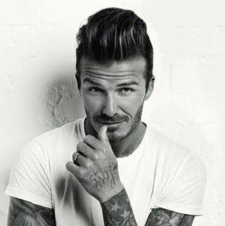 David Beckham httpslh5googleusercontentcomQwLSi4cZPFwAAA