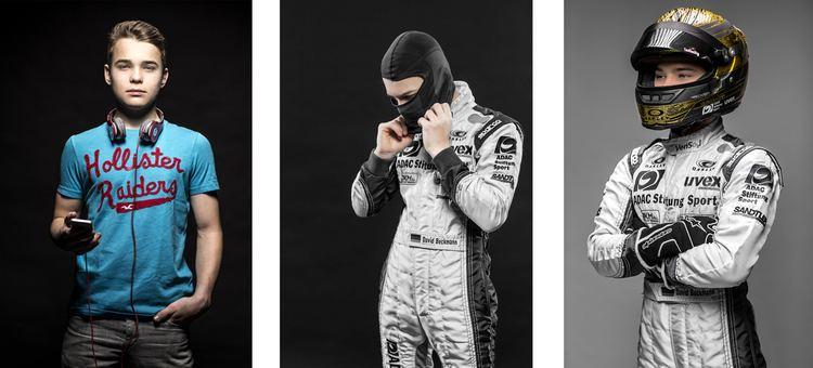 David Beckmann wwwdavidbeckmanndeimagesportfolioportfoliob
