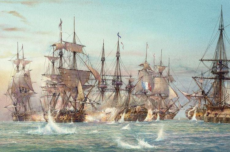 David Bell (artist) Marine Artist David Bell Limited Edition Tall Ships Trawler Prints