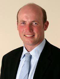 David Bennett (politician) blogeternalvigilancemewpcontentuploads20140