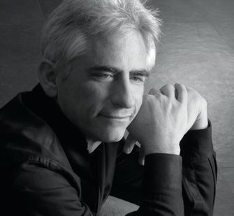 David Benoit (musician) mediamontalvoartsorguploadsimages2008Julysl