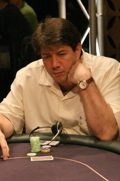David Benyamine David Benyamine Davidbenyamine Poker Player