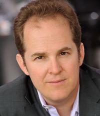 David Berman (actor) wolfmanproductionscomwpcontentuploads201307