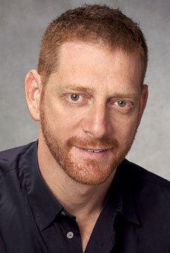 David Binder wwwgreatthoughtstreasurycomsitesdefaultfiles