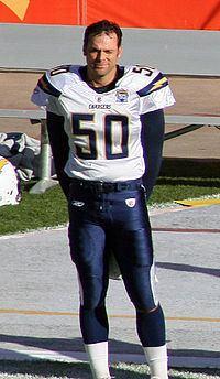 David Binn httpsuploadwikimediaorgwikipediacommonsthu