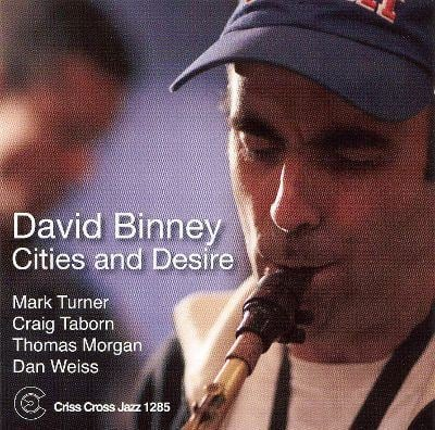 David Binney cpsstaticrovicorpcom3JPG400MI0002794MI000