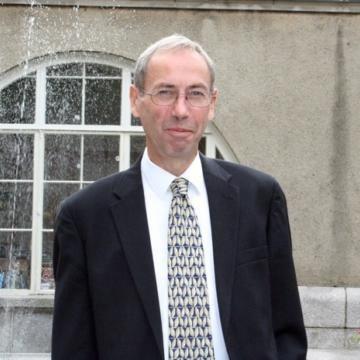 David Blackbourn David Blackbourn Center for European Studies at Harvard University