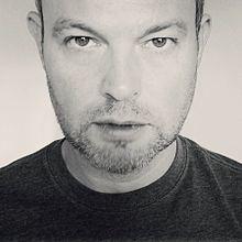 David Blackburn (editor) httpsuploadwikimediaorgwikipediacommonsthu