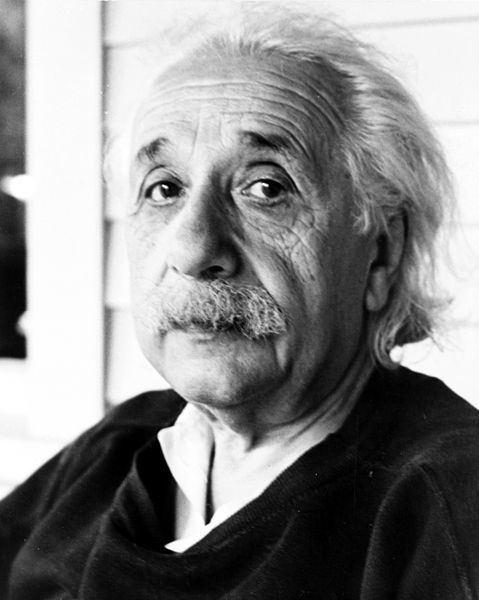 David Bohm David Bohm Inner Explorer Fellow Traveller with Einstein