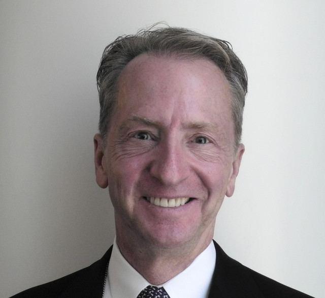 David Bohnett David Bohnett Woos Dudamel After 36 Billion Sale of