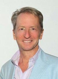 David Bohnett httpsuploadwikimediaorgwikipediacommonscc