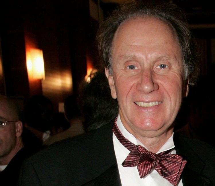 David Bonderman TPG Sells Shares of Indian Company Winwin for Everybody