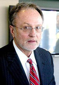 David E. Bonior httpsuploadwikimediaorgwikipediaenthumba