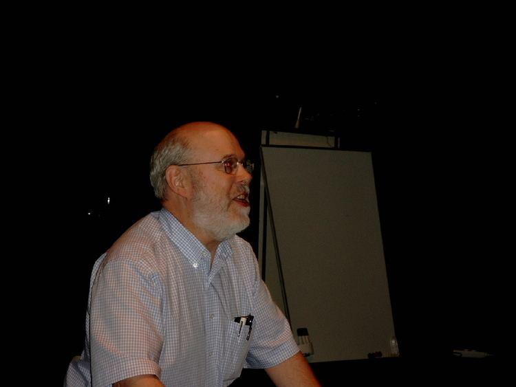 David Bordwell David Bordwell Wikipedia the free encyclopedia
