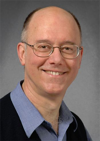 David Borwein Kenneth Davidson to receive 2014 David Borwein Distinguished Career