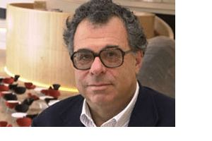 David Botstein David Botstein 71 on Joining Googles AntiAging Play Calico