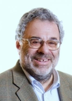 David Botstein David Botstein Department of Molecular Biology
