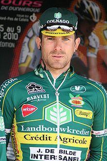 David Boucher httpsuploadwikimediaorgwikipediacommonsthu