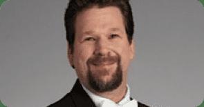 David Bourque David Bourque Teacher Performer Conductor Wind Coach