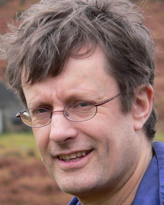 David Boyle (author) wwwlibdemvoiceorgwpcontentuploads201206Dav