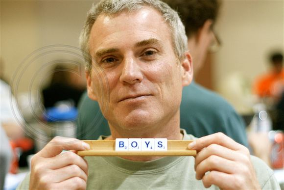 David Boys (Scrabble) rogercullmancomimgs8v14p6225309153jpg