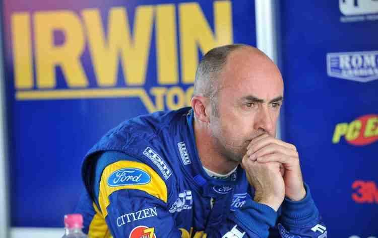 David Brabham Brabham eyes Le Mans return in DeltaWing Speedcafecom