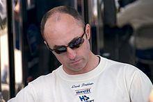 David Brabham httpsuploadwikimediaorgwikipediacommonsthu