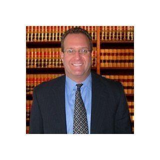 David Bradford (lawyer) David Bradford Winkler Cherry Hill New Jersey Lawyer Justia