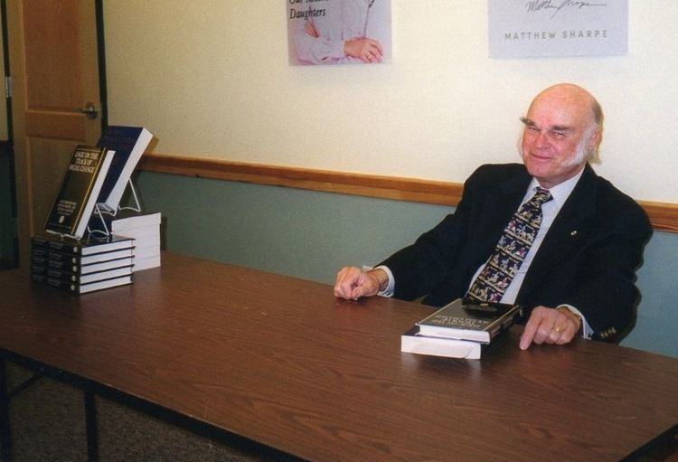 David Braybrooke FileBook Signing by David Braybrookejpg Wikimedia Commons