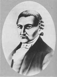 David Brearley httpsuploadwikimediaorgwikipediacommonsaa