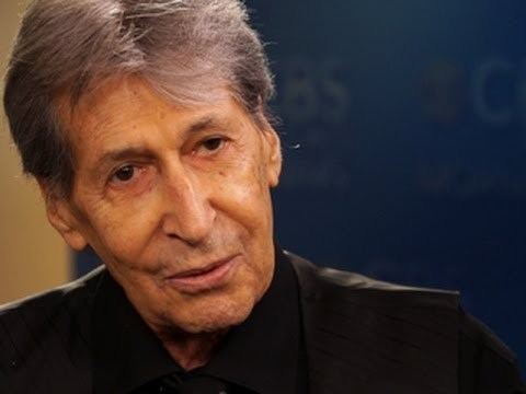 David Brenner David Brenner on comedy then and now YouTube