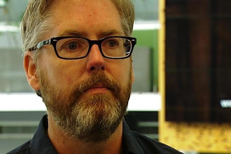 David Brevik Diablo creator calls NZ a 39gaming hub39 Entertainment 3