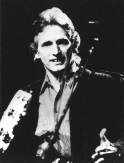 David Brigati David Brigati Biography History AllMusic