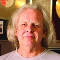 David Briggs (Australian musician) wwwfacethemusicorgauwpcontentuploads201110