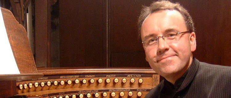 David Briggs (English musician) aucklandorganorgnzcontentuploads201412David
