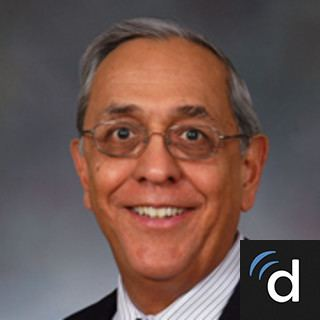 David Briones Dr David Briones Psychiatrist in El Paso TX US News Doctors