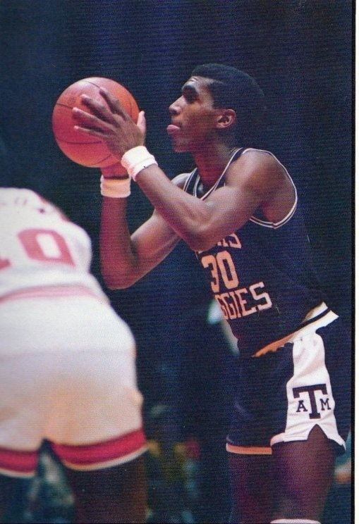 David Britton (basketball) Aggie gaurd David Britton Favorite Alltime Aggies Pinterest