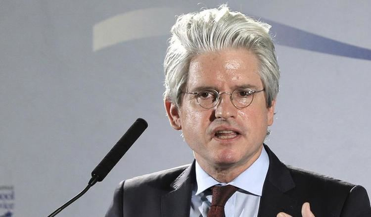 David Brock Why David Brock Will Say Anything for the Clintons