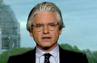 David Brock David Brock to NY Times Dont Outsource Your Journalism to Rupert