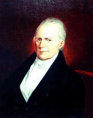 David Brydie Mitchell httpsuploadwikimediaorgwikipediacommonscc