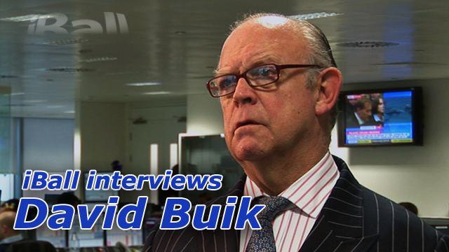 David Buik Bankers bonuses Buik quotFolks get over it Let39s move on