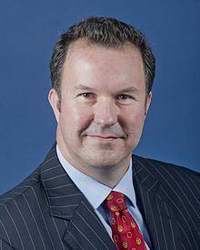 David Bushby httpsuploadwikimediaorgwikipediacommonsthu