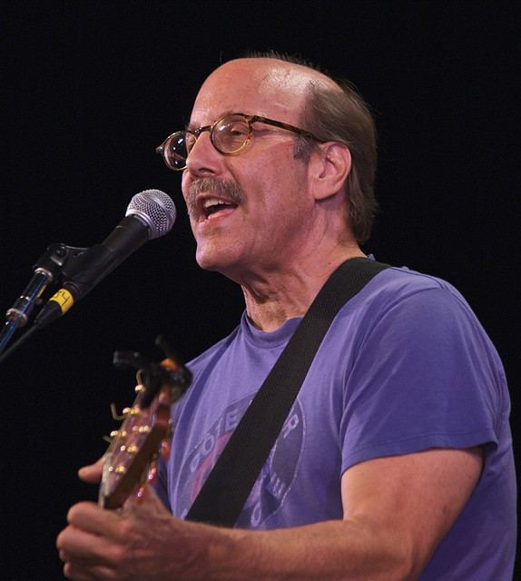 David Buskin David Buskin SecondHandSongs