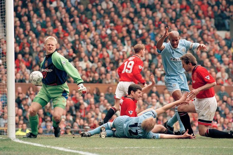 David Busst i1mirrorcoukincomingarticle2252572eceALTERN