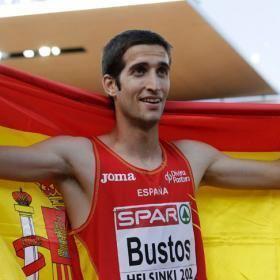 David Bustos as01epimgnetmasdeporteimagenes20120701poli