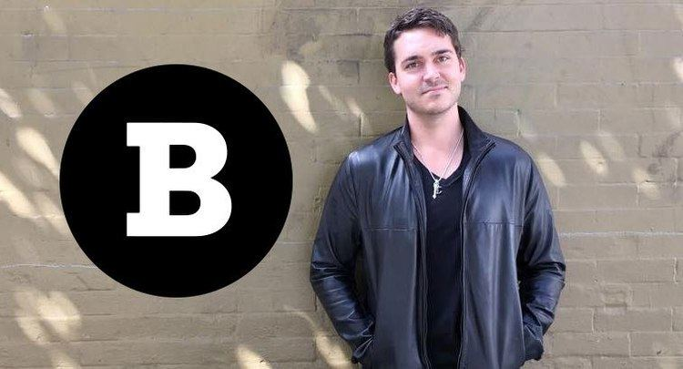 David Byttow Techmeme Postmates acquihires Secret CEO David Byttows startup