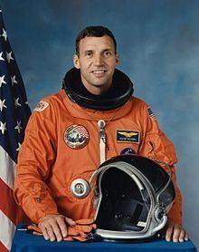David C. Hilmers httpsuploadwikimediaorgwikipediacommonsthu